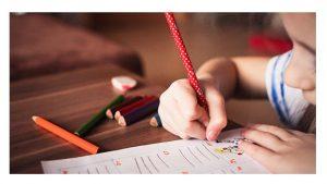 trabajadores escuelas infantiles gestión indirecta benefician subrogación