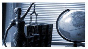 Acuerdo mejora empleo público Justicia
