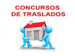 CIVEA Concurso traslados 2018 Reunión 11-12-2018