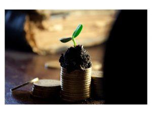 Real Decreto aumenta el salario recuperación salarial