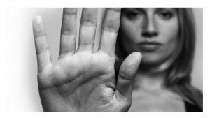 Resolución movilidad interadministrativa víctimas género