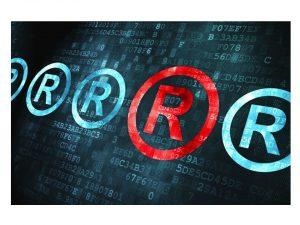 empresas negociar lnuevos derechos digitales