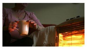 planificación energética personas vulnerables