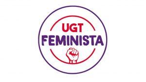 UGT firma manifiesto NI UN PASO ATRÁS