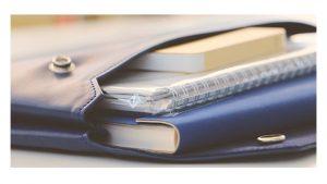 VIII Convenio colegios mayores univ privados