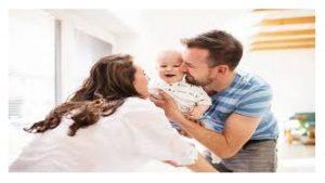 MUFACE devolución IRPF maternidad-Pater