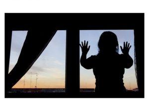 Movilidad Interadministrativa víctimas violencia género
