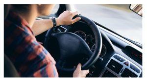 apoyo modif reglamento gral conductores