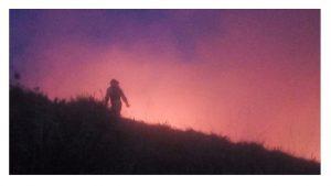norte España vuelve a arder