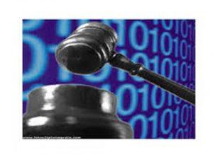 Grupo trabajo implantación expediente judicial digital
