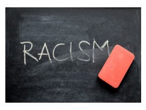 UGT insta partidos demagogia inmigración