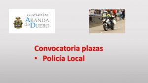 Ayto aranda policia abr-2019