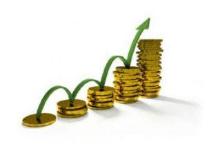 cumplimiento Acuerdo fondos adicionales