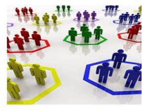 planificación plurianual ordenación RRHH AGE