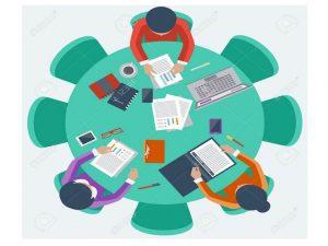 Comisión Valoración traslados Servicios Periféricos