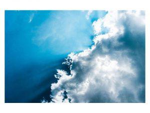 Protejamos aire respiramos