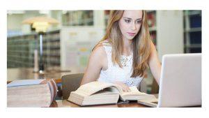 Inscripción cursos TIC exterior y español mundo
