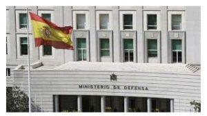 Pleno Subcomisión Paritaria Defensa