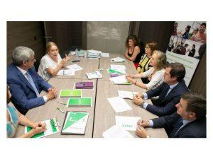 firmado Plan Igualdad SAR Residencial