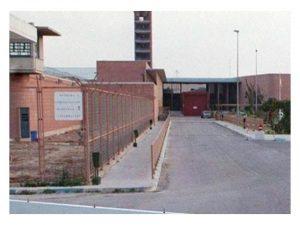 Familiares tres presos altercado Alhaurín Torre