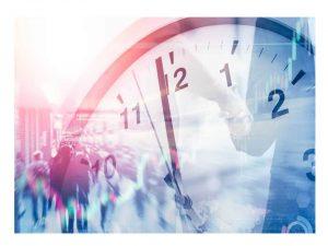 crear 180000 empleos sin horas extra