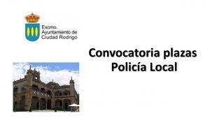 Ayto ciudad rodrigo policia sep-2019