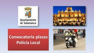 Ayto salamanca policia sep-2019