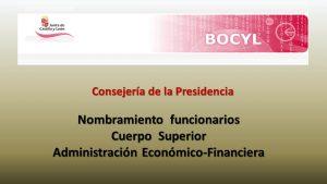 nombramiento cuerpo sup economico sep-2019