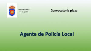 Ayto guijuelo policia oct-2019