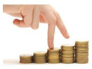 Fondos adicionales complementos específicos
