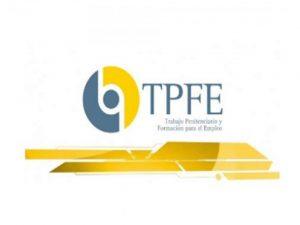 Informacion concurso traslados TPFE
