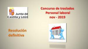 traslados def laborales nov-2019