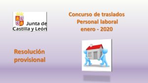 resolucion prov laborales abr-2020