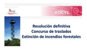 traslados forestales def ene-2020
