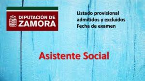 Diput za asistente social prov feb-2020