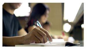 Medidas contención educativo Covid-19
