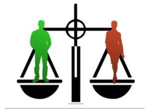 Reunión Plan de Igualdad