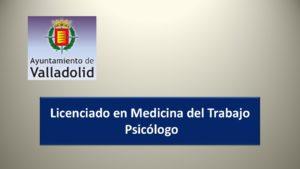 ayto valladolid medico y psicologo mar-2020