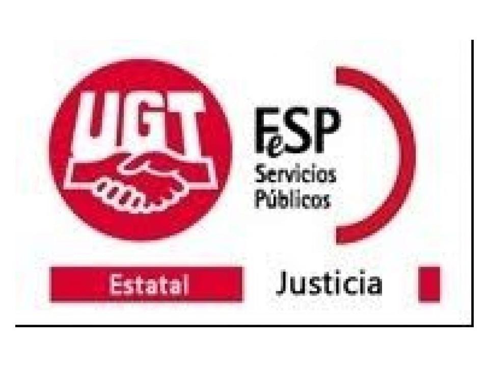 Fesp Ugt Zamora El Sesgo Clasista Del Ministerio De Justicia