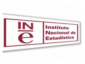 Grupo de Trabajo del INE