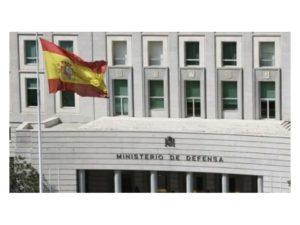 Instrucción Personal Civil Decreto-Ley 10-2020
