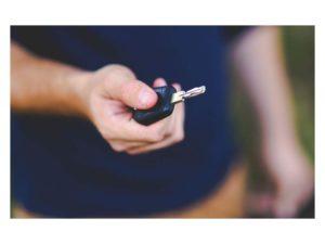 máximas garantías seguridad autoescuelas
