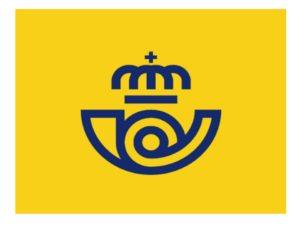 Bruselas declara legal financiación SPU 2011-20