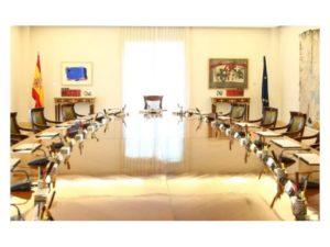 UGT más representantes tiene