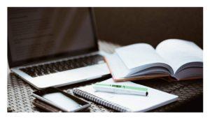 novedades educativas 12-18 may-2020