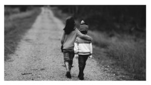 Aprobada ley protección infancia