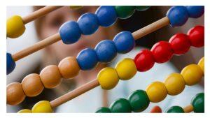 novedades educativas 2-8 jun-2020