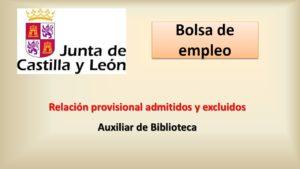 Bolsa Cuerpo aux bilioteca prov jul-2020