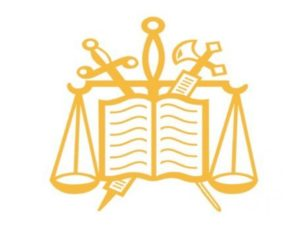 fechas oral turno libre Letrados Justicia
