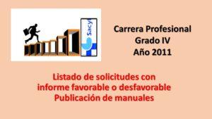 grado IV 2011 informe sep-2020